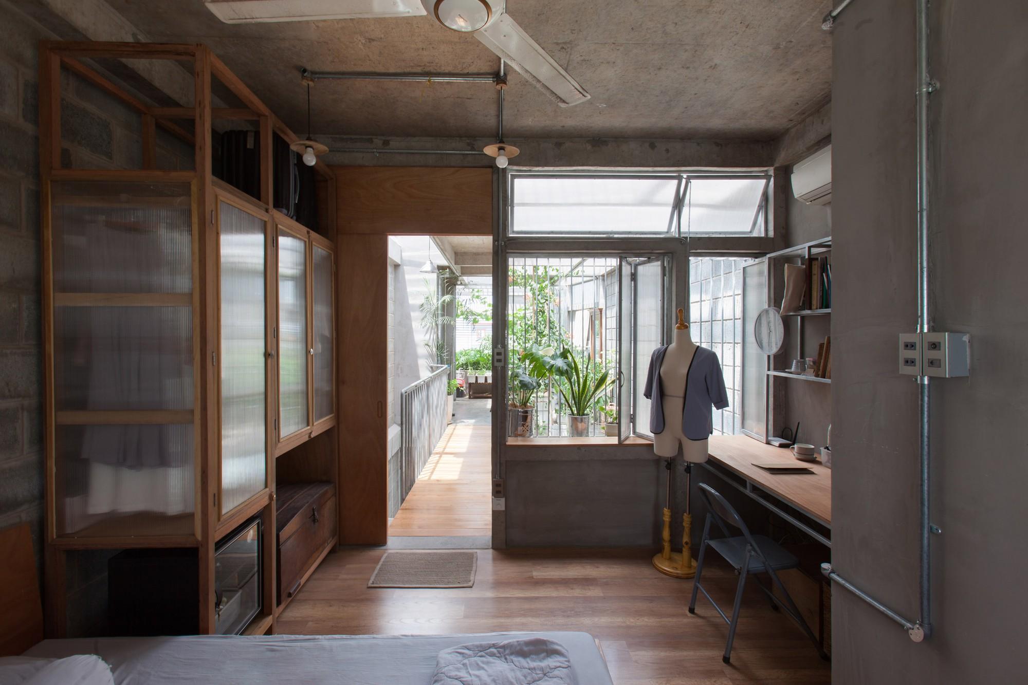 k59-atelier-home-studio-architecture-residential-self-designed-studios-vietnam_dezeen_2364_col_30