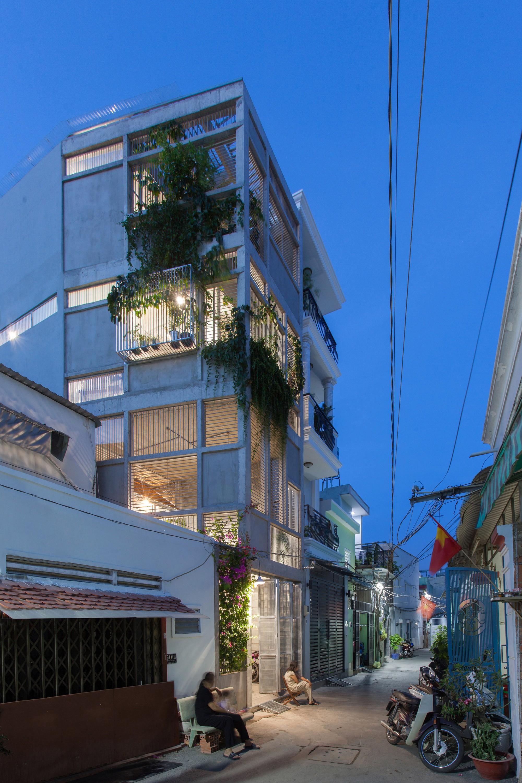 k59-atelier-home-studio-architecture-residential-self-designed-studios-vietnam_dezeen_2364_col_36