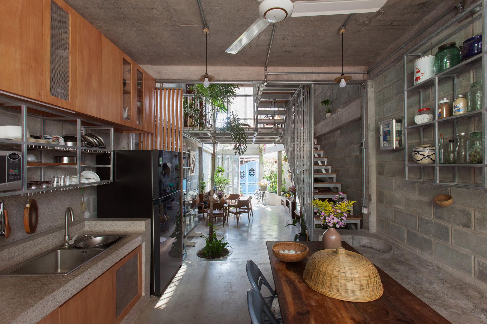 k59-atelier-home-studio-architecture-residential-self-designed-studios-vietnam_dezeen_2364_col_9