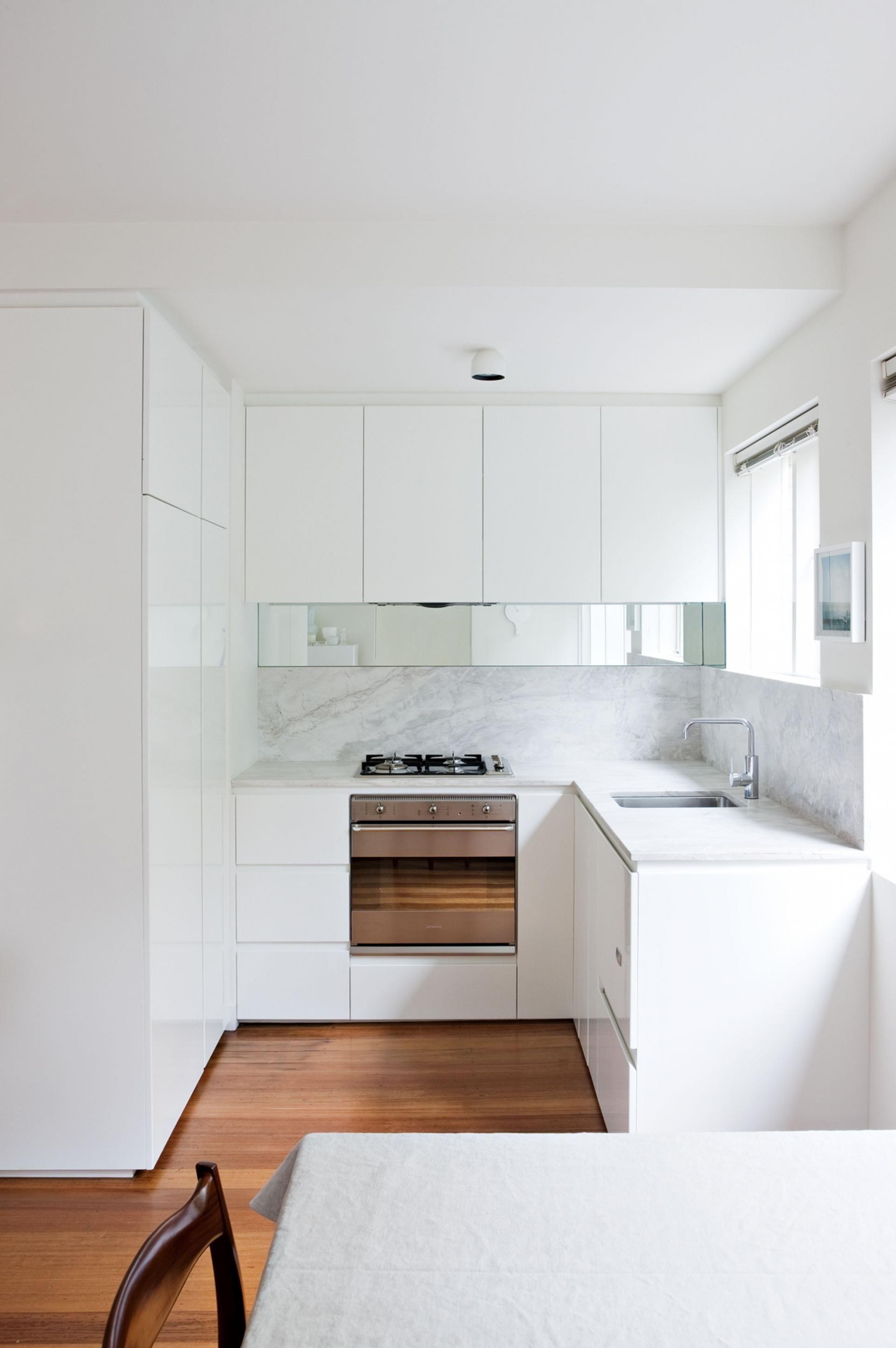 personalize-of-diy-kitchen-windows-kitchen-small-house-kitchen-of-white-kitchen-ideas-for-small-kitchens