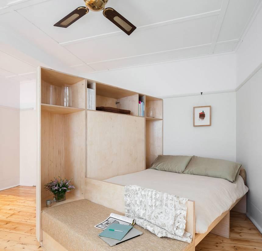 sydney-apartment-catseye-bay-5