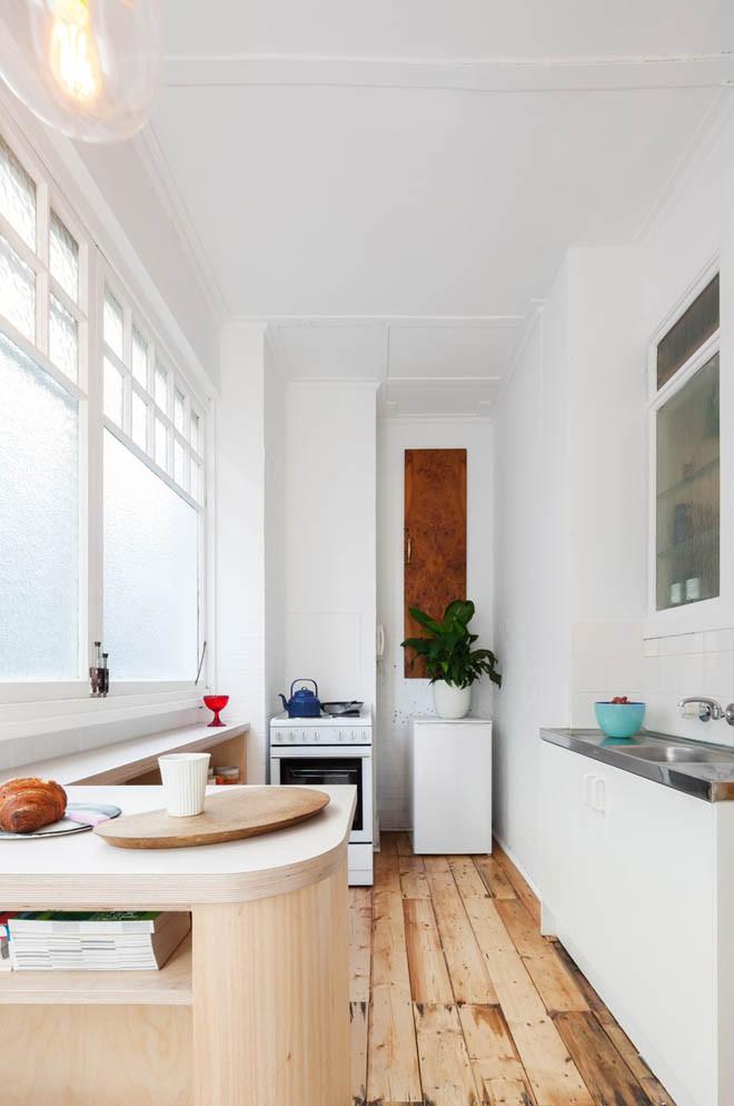 sydney-apartment-catseye-bay-8