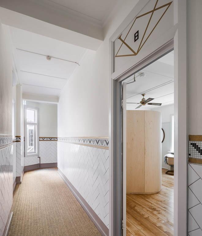 sydney-apartment-catseye-bay-9