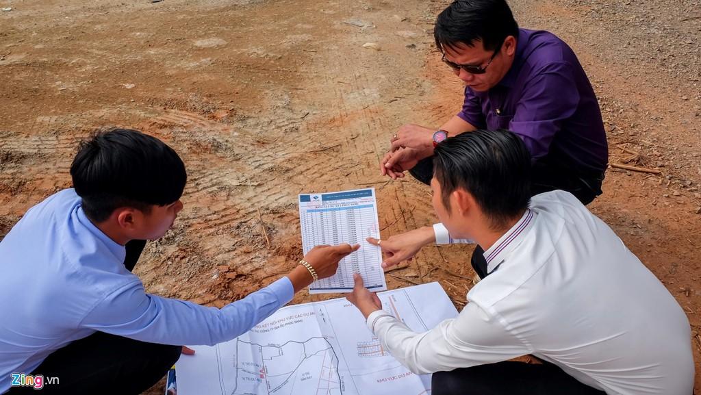 Hàng loạt dự án BĐS nghỉ dưỡng 'xếp hàng chờ' sân bay Phan Thiết - Ảnh 10.