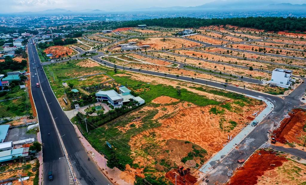 Hàng loạt dự án BĐS nghỉ dưỡng 'xếp hàng chờ' sân bay Phan Thiết - Ảnh 15.