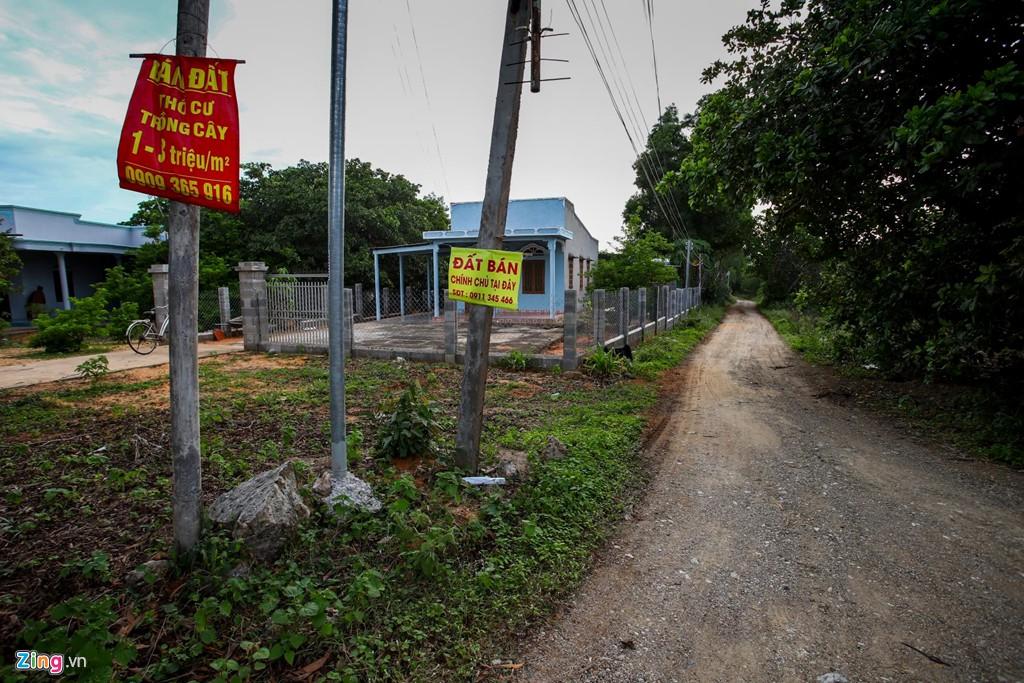Hàng loạt dự án BĐS nghỉ dưỡng 'xếp hàng chờ' sân bay Phan Thiết - Ảnh 7.