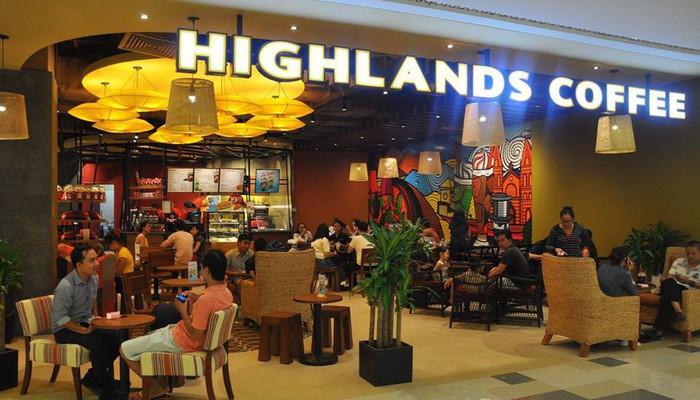 highland-coffee-15641309357751048105759-crop-156413094980996963270
