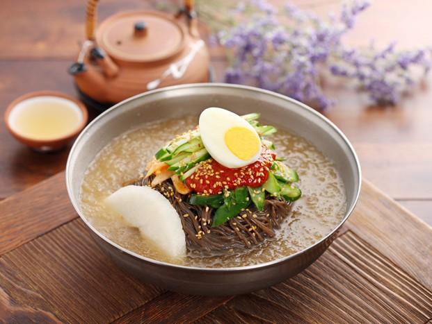 Không thể cưỡng lại sức hấp dẫn của 7 khu phố ẩm thực nổi tiếng nhất Seoul, Hàn Quốc - Ảnh 17.