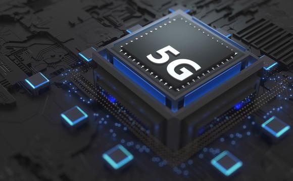 5Gchip-580x358