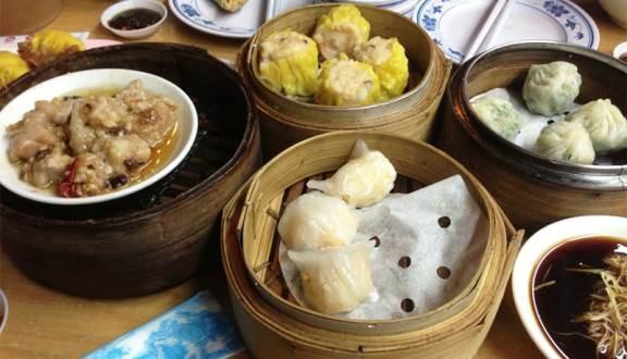"""""""Ngất ngây"""" với những món ăn vặt nổi tiếng nhất Singapore - Ảnh 3."""