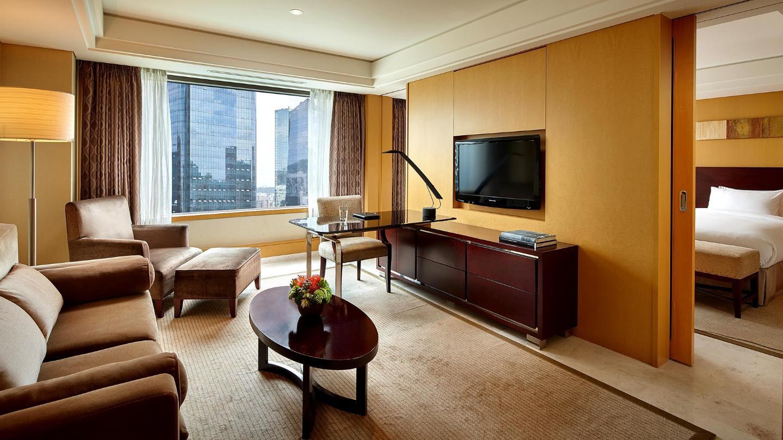 180821-31-2000-acc-seoul-hotel