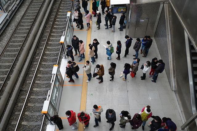 Những điều cấm kị du khách cần lưu ý khi đến Nhật Bản - Ảnh 7.