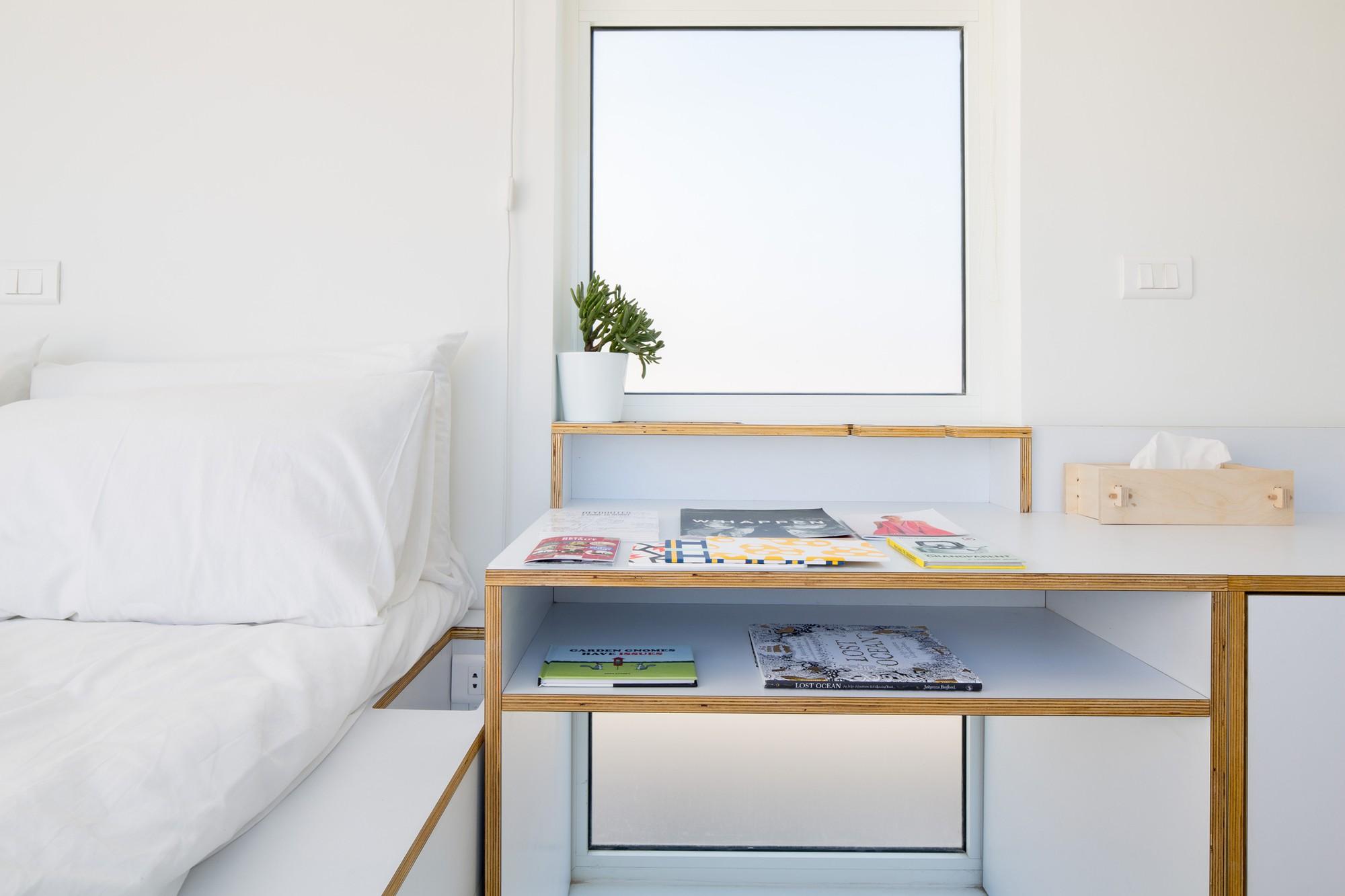 shoe-box-apartment-col_3
