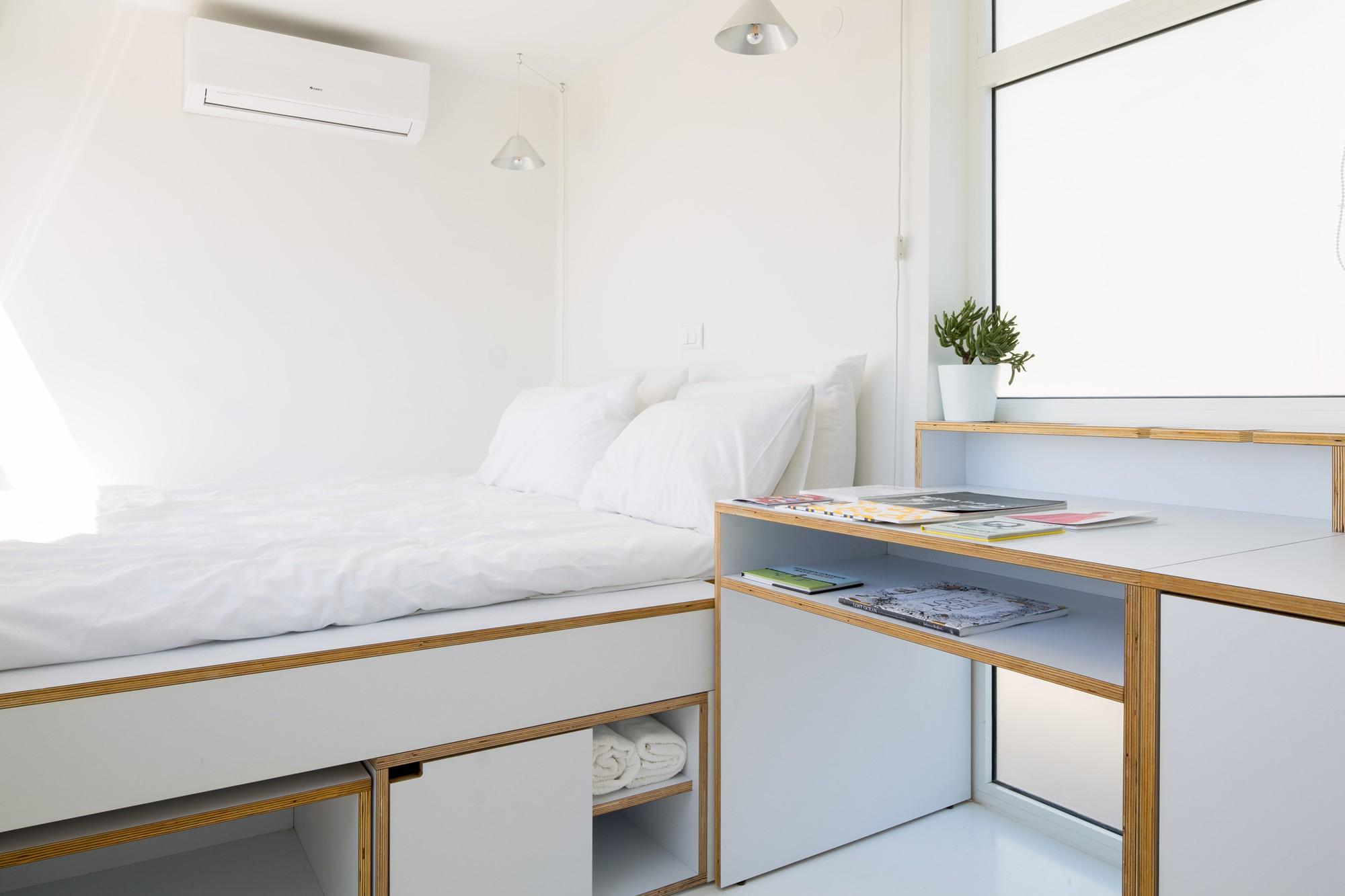 shoe-box-apartment-col_4