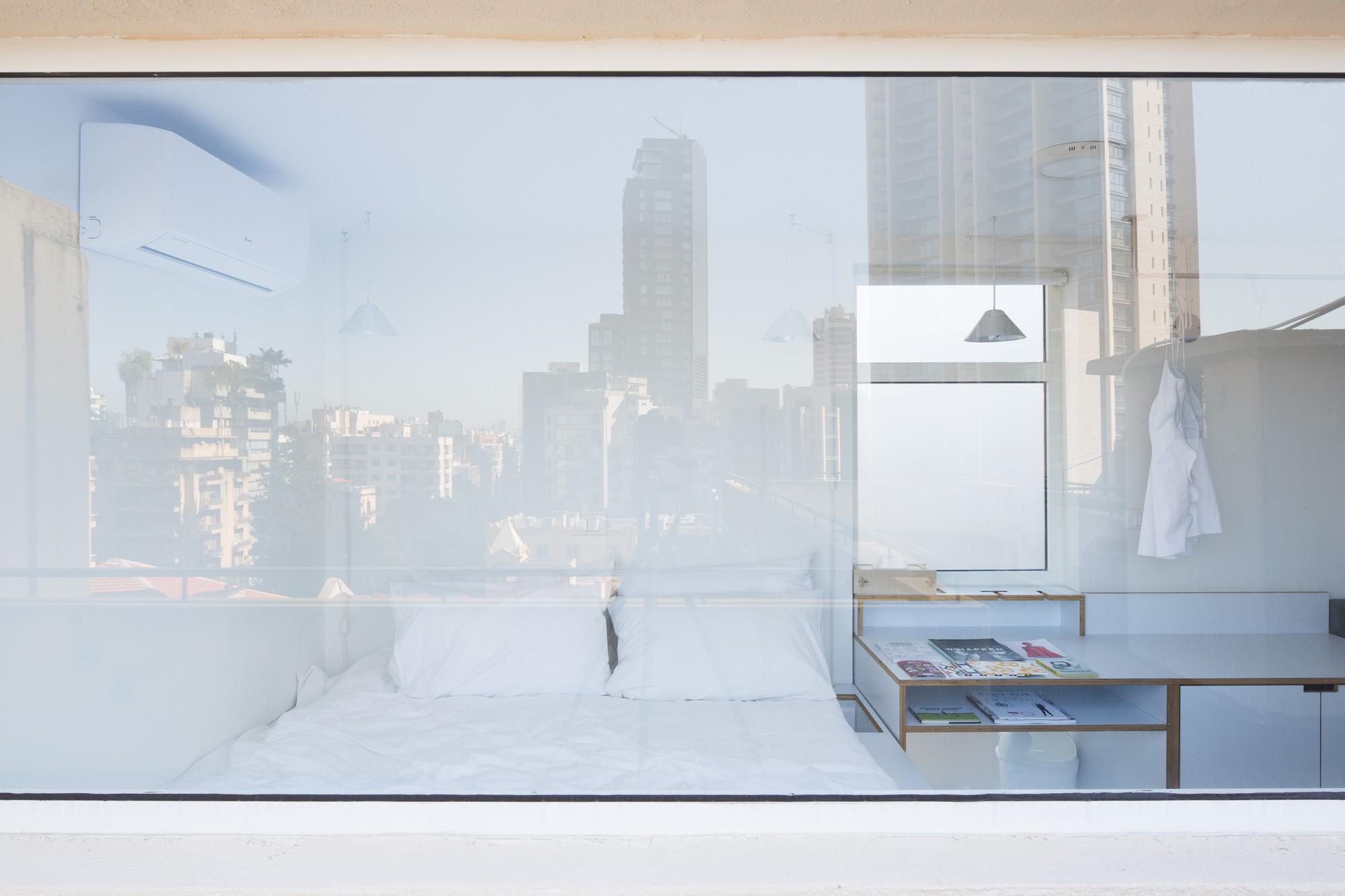 shoe-box-apartment-col_5