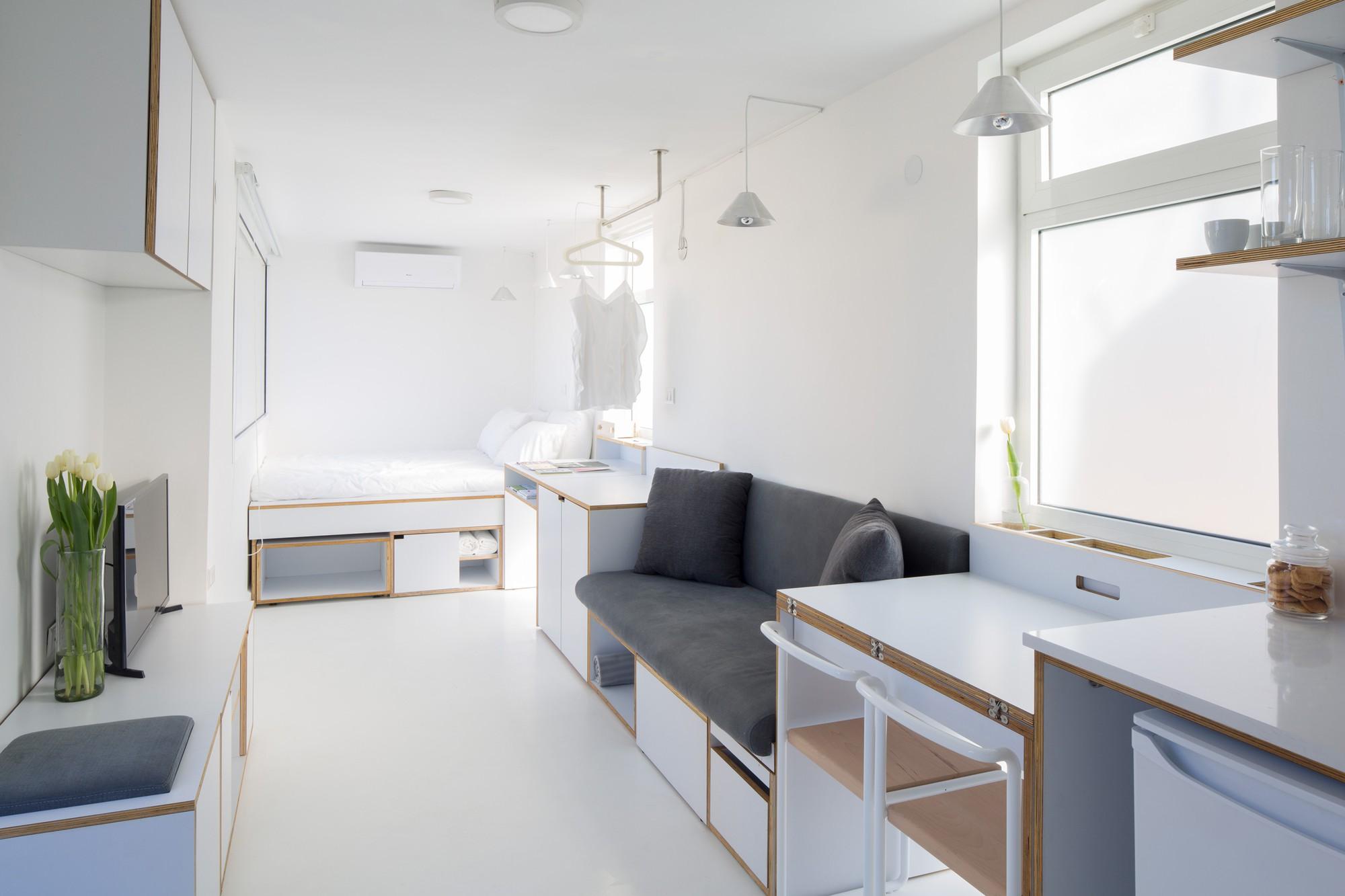 shoe-box-apartment-col_8