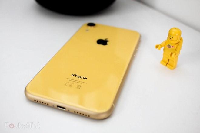 120810-phones-buyer-s-guide-actual-phones-image3-lvhz2iwxyd