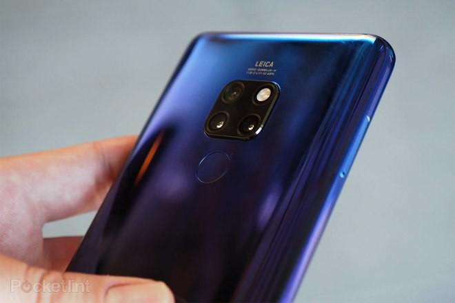 120810-phones-buyer-s-guide-actual-phones-image7-qcaar8gifx