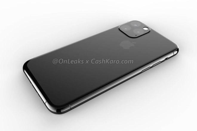120810-phones-buyer-s-guide-best-upcoming-smartphones-the-future-phones-of-2017-image3-khpwdbsrb2