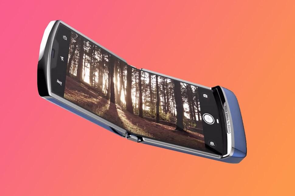 147443-phones-feature-motorola-razr-foldable-phone-release-date-specs-features-and-price-image1-eimgiqm8tb