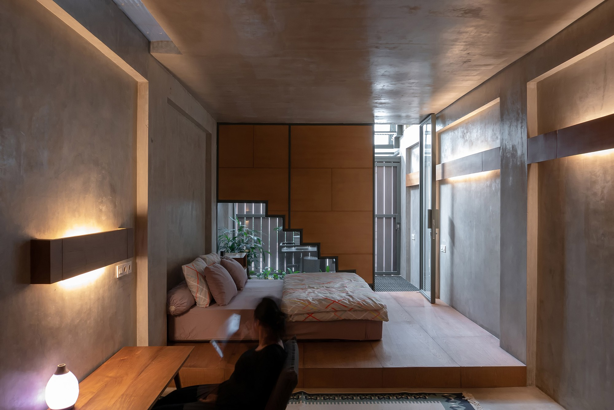 3500-millimetre-house-ago-architects-architecture-residential-indonesia-skinny-houses_dezeen_2364_col_8
