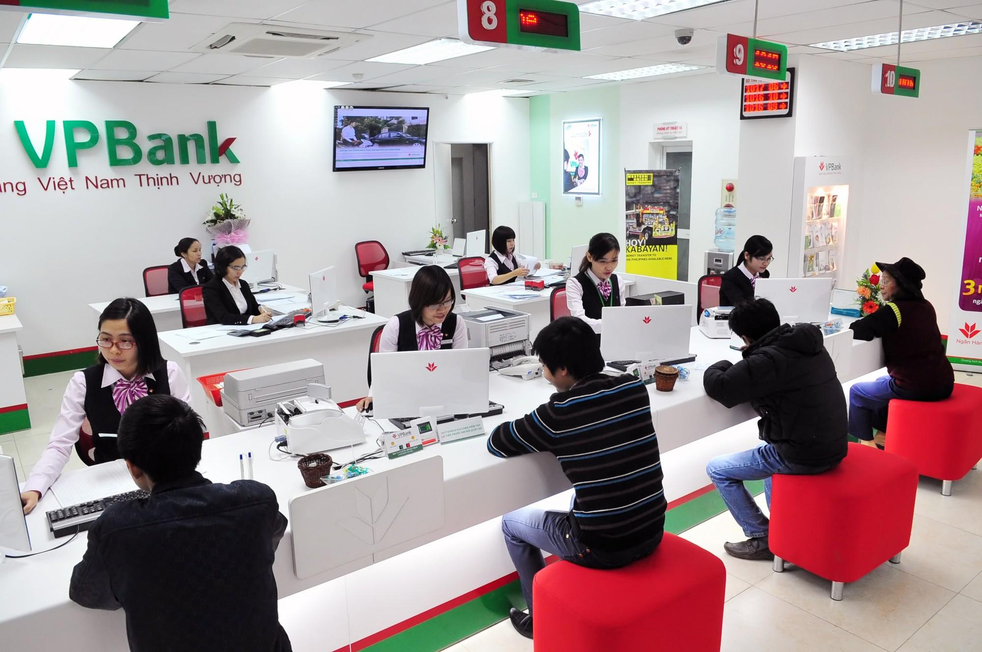 Lãi-suất-tiền-gửi-tiết-kiệm-ngân-hàng-VP-Bank-mới-nhất