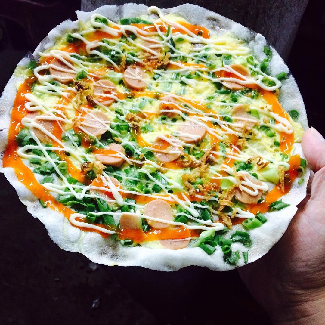 'Ăn sập Đà Lạt' với danh sách món ăn vặt hấp dẫn và hàng loạt quán ăn ngon - Ảnh 1.