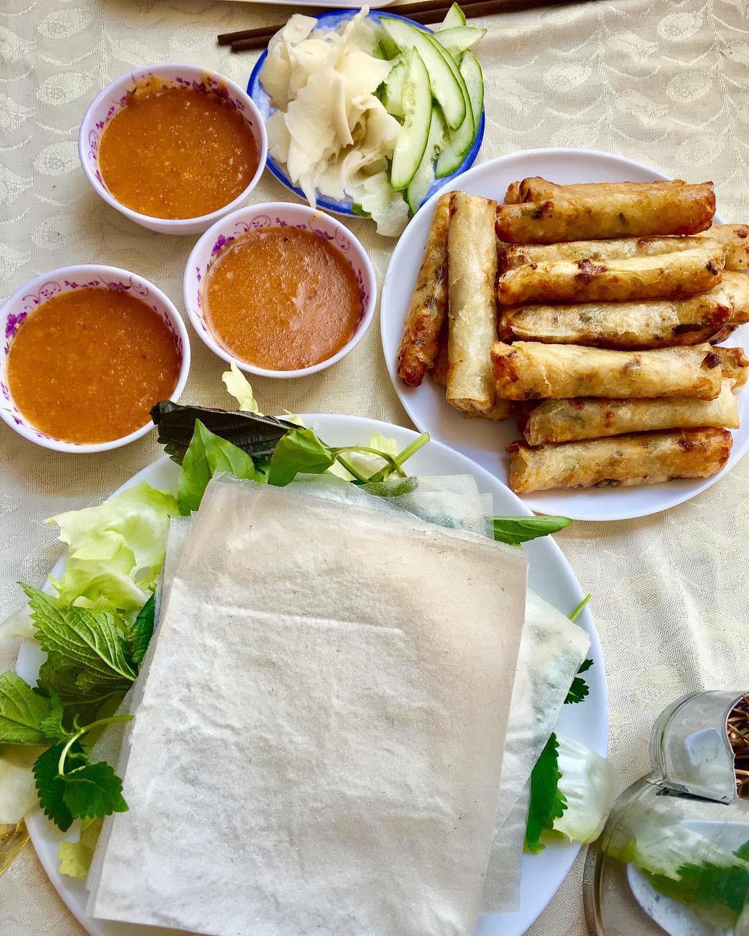 'Ăn sập Đà Lạt' với danh sách món ăn vặt hấp dẫn và hàng loạt quán ăn ngon - Ảnh 9.