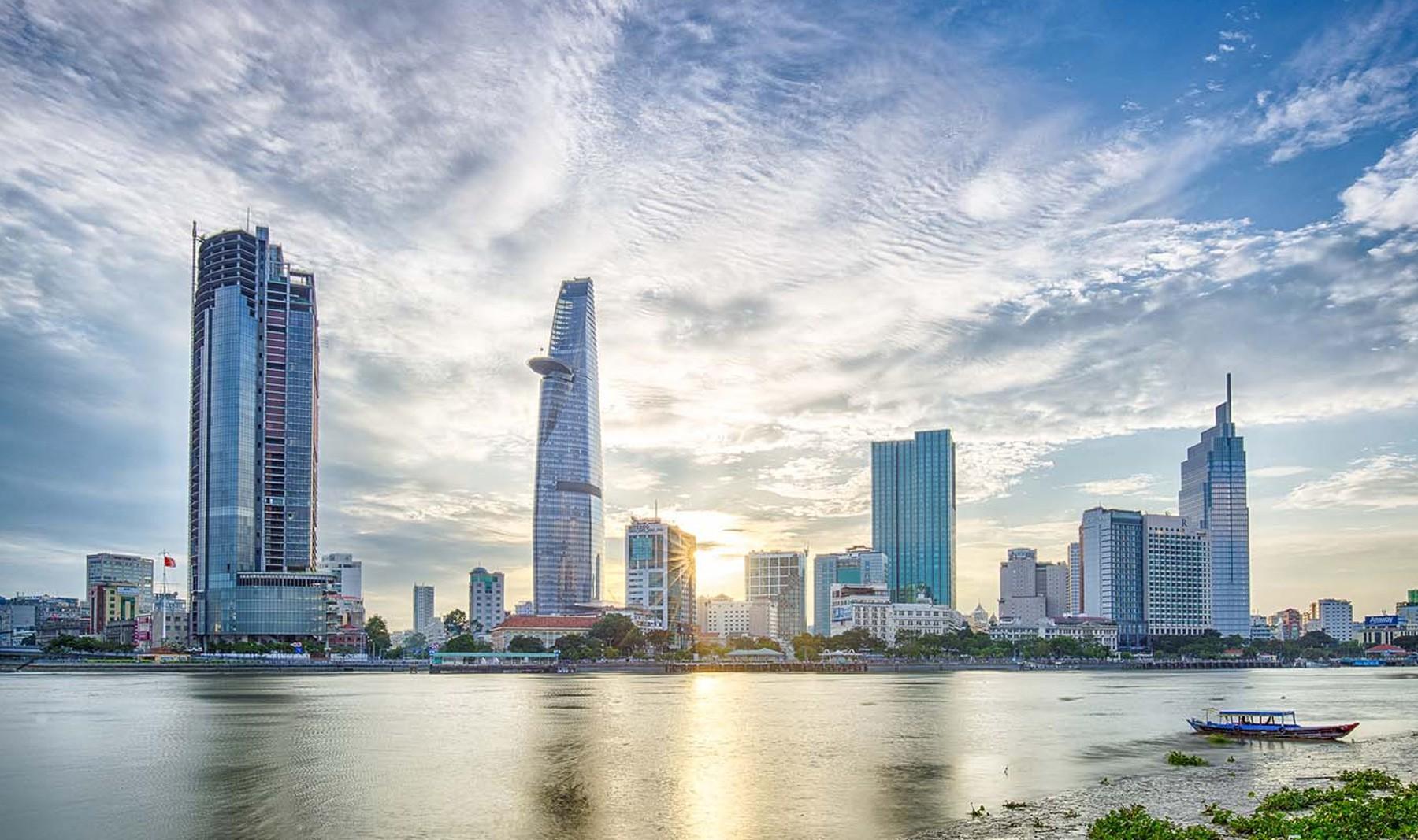 Vietnam-Cambodia3