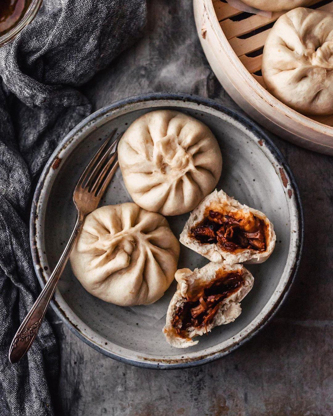 Nằm lòng 7 món ăn vặt siêu hấp dẫn cho team du lịch quét sập Hong Kong - Ảnh 10.