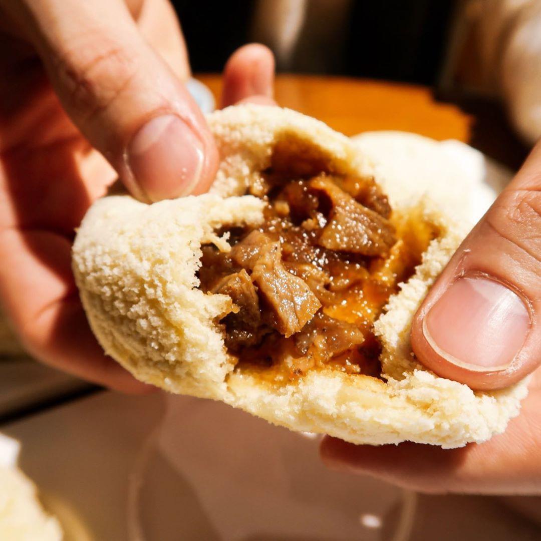 Nằm lòng 7 món ăn vặt siêu hấp dẫn cho team du lịch quét sập Hong Kong - Ảnh 11.