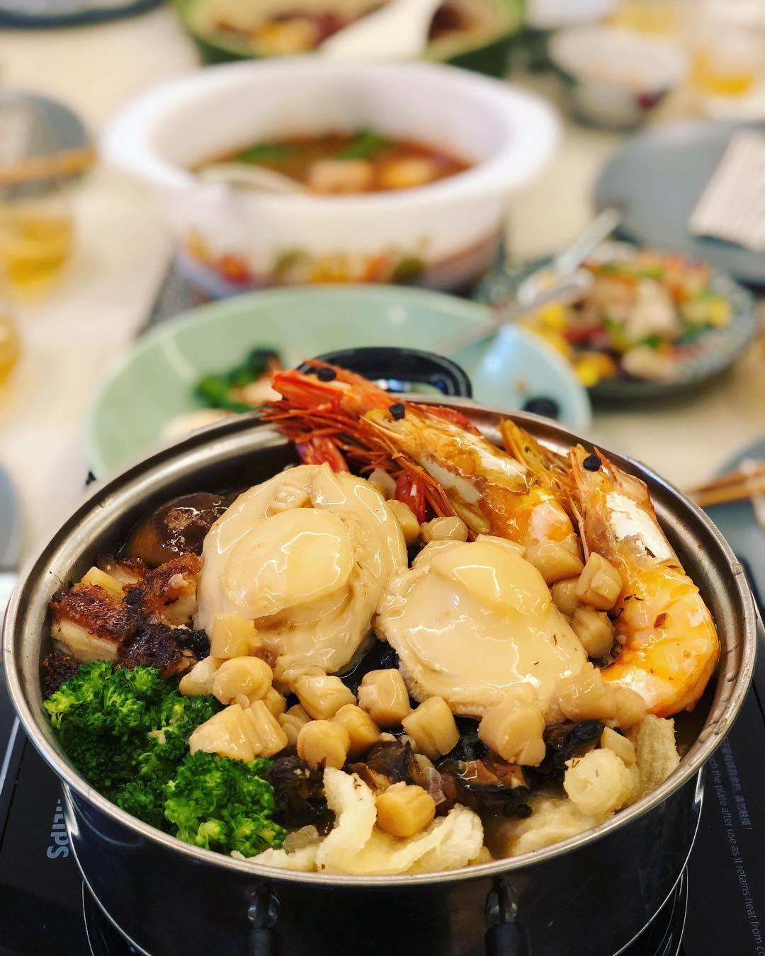 Nằm lòng 7 món ăn vặt siêu hấp dẫn cho team du lịch quét sập Hong Kong - Ảnh 13.