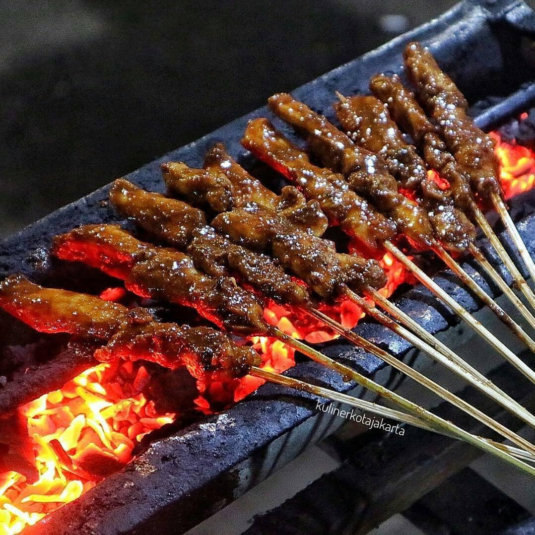 Những món ăn vặt nổi tiếng nhất định phải thử khi du lịch Hàn Quốc - Ảnh 14.