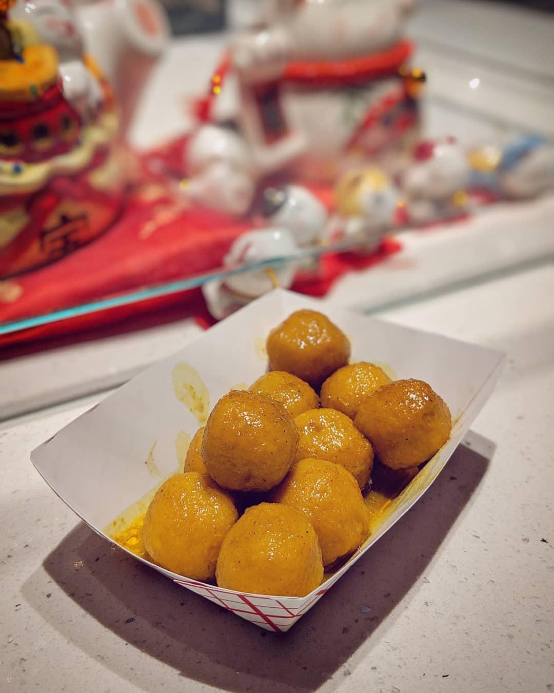 Nằm lòng 7 món ăn vặt siêu hấp dẫn cho team du lịch quét sập Hong Kong - Ảnh 17.
