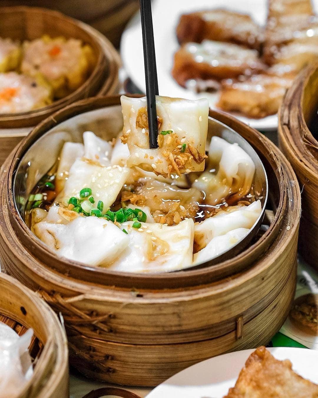 Nằm lòng 7 món ăn vặt siêu hấp dẫn cho team du lịch quét sập Hong Kong - Ảnh 19.