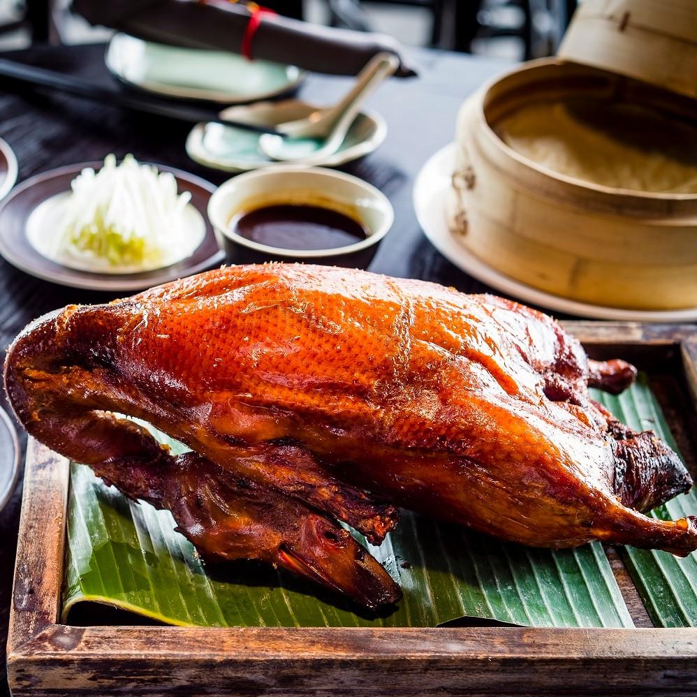 Nằm lòng 7 món ăn vặt siêu hấp dẫn cho team du lịch quét sập Hong Kong - Ảnh 21.