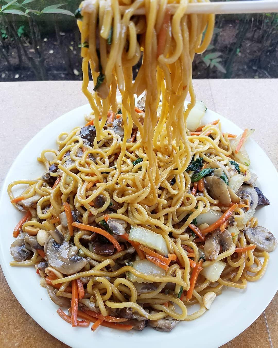 Khám phá ẩm thực đường phố Nhật Bản với những món ăn vặt nức tiếng không thể bỏ qua - Ảnh 22.