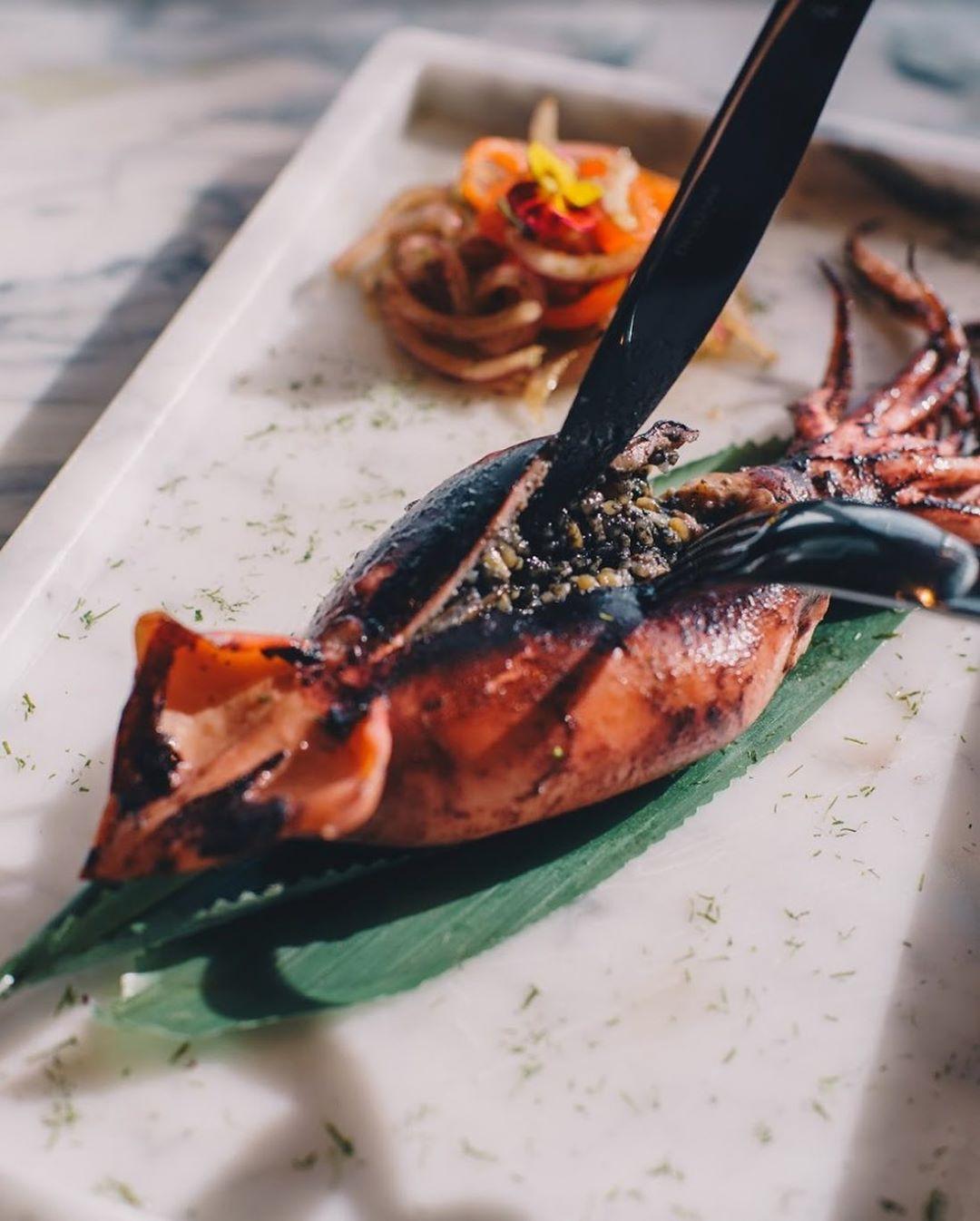 Nằm lòng 7 món ăn vặt siêu hấp dẫn cho team du lịch quét sập Hong Kong - Ảnh 23.