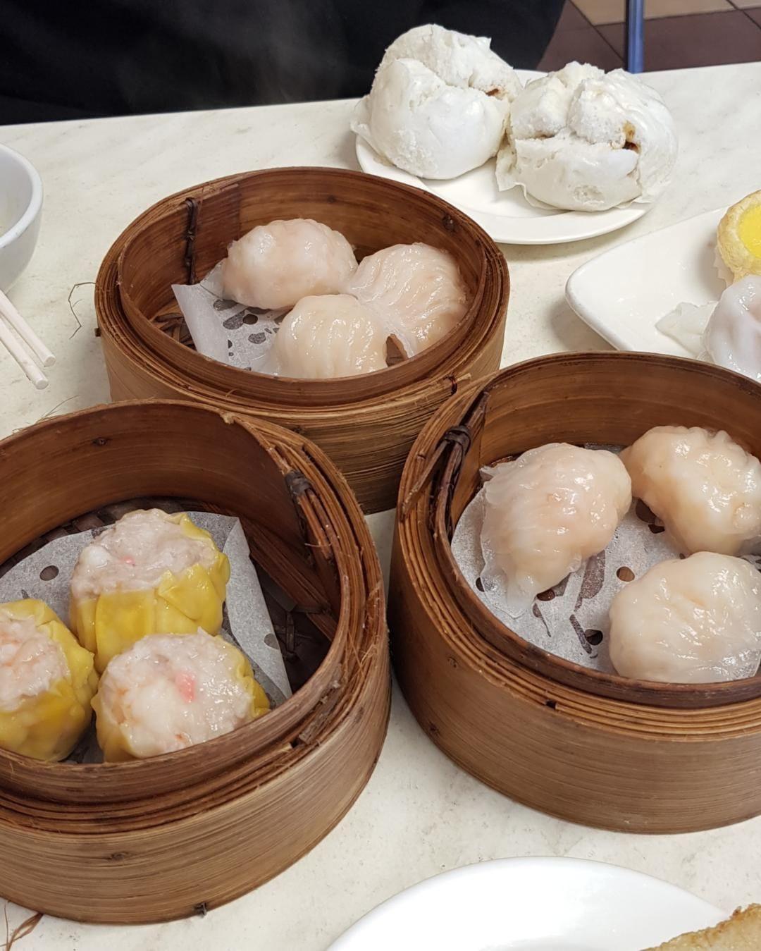 Nằm lòng 7 món ăn vặt siêu hấp dẫn cho team du lịch quét sập Hong Kong - Ảnh 4.