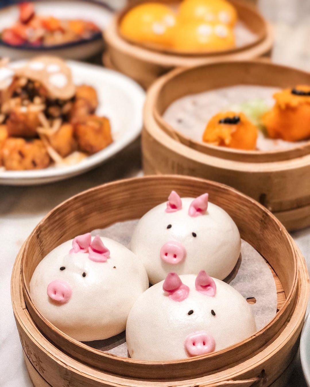 Nằm lòng 7 món ăn vặt siêu hấp dẫn cho team du lịch quét sập Hong Kong - Ảnh 5.