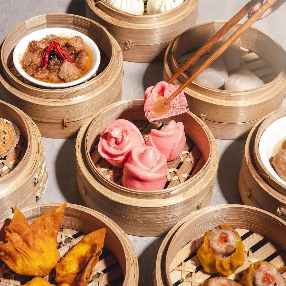 Nằm lòng 7 món ăn vặt siêu hấp dẫn cho team du lịch quét sập Hong Kong - Ảnh 8.