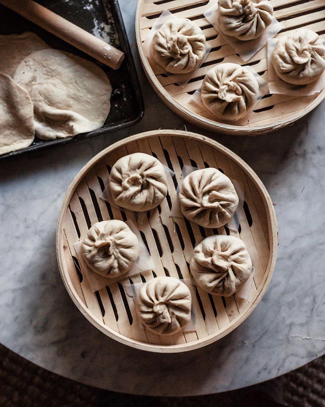 Nằm lòng 7 món ăn vặt siêu hấp dẫn cho team du lịch quét sập Hong Kong - Ảnh 9.