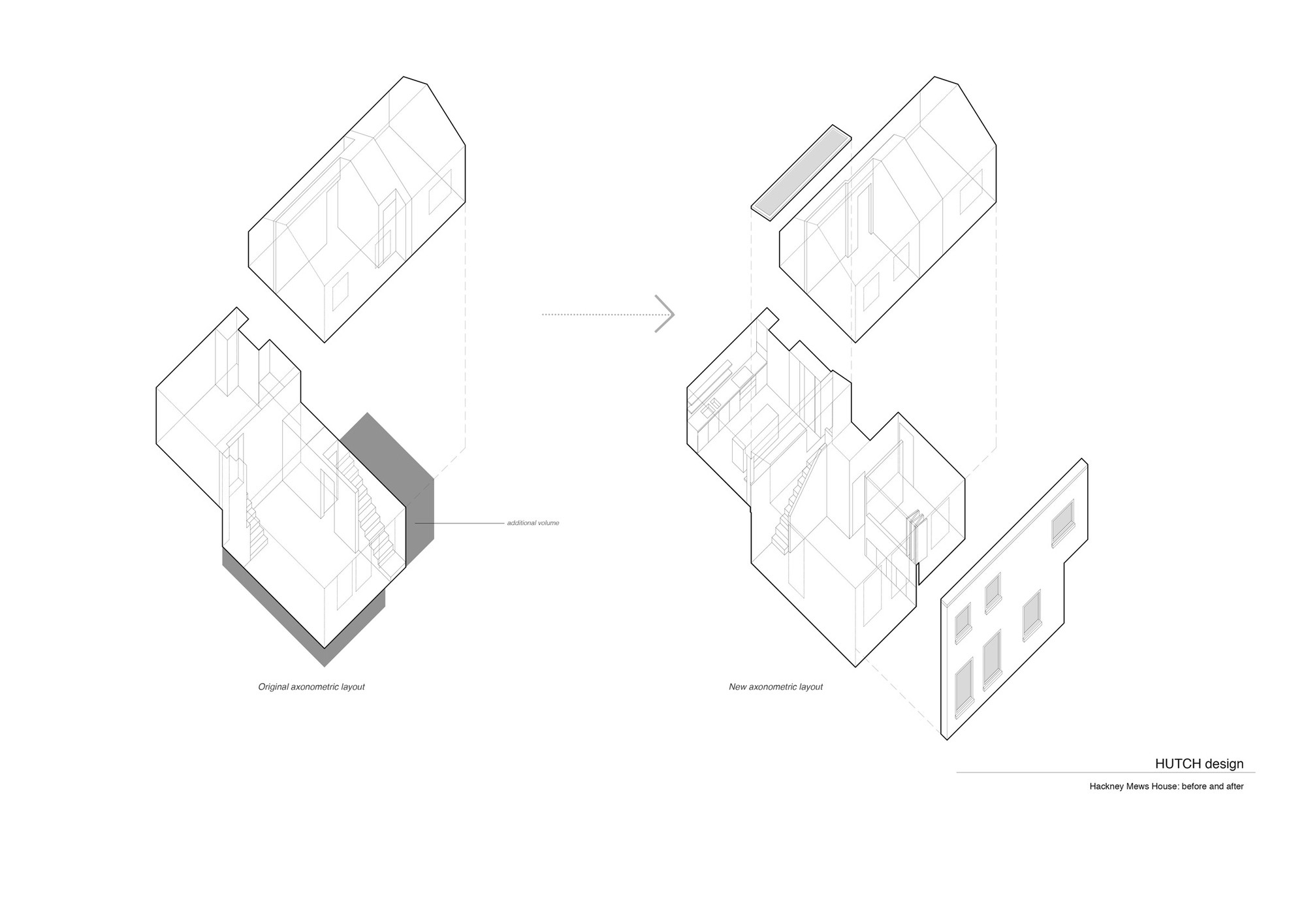 hackney-mews-hutch-design-london-architecture-_dezeen_2364_axo