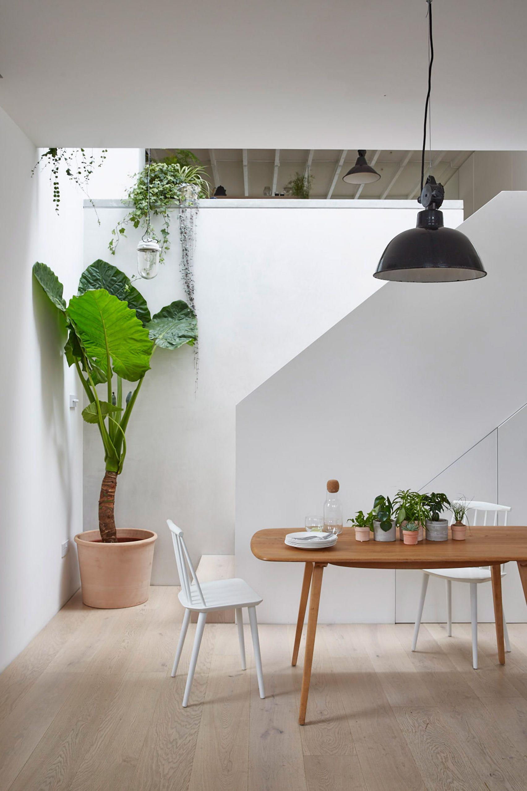 hackney-mews-hutch-design-london-architecture-_dezeen_2364_col_3-1704x2556