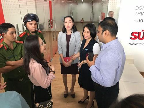 Big C bất ngờ ngưng nhập hàng may Việt: Câu chuyện đằng sau là gì? - Ảnh 1.