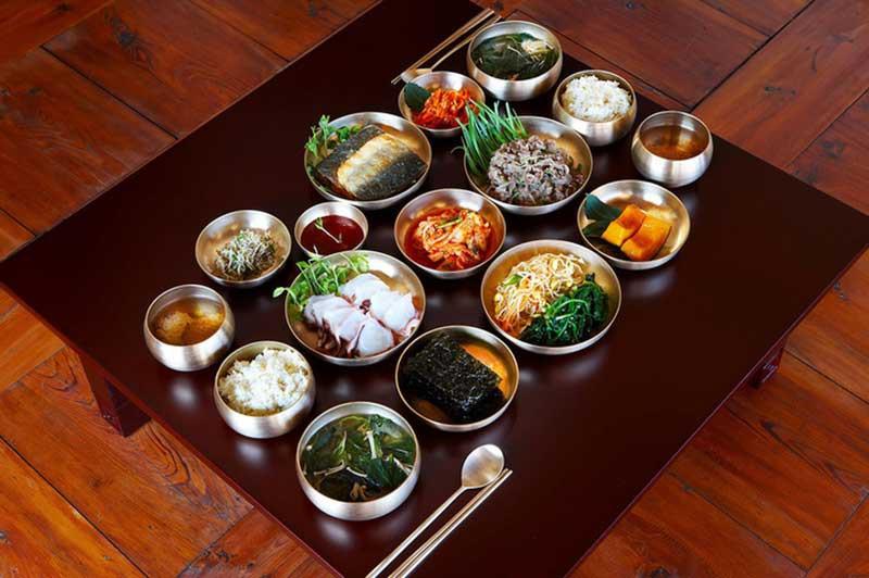 Những điều cấm kị cần biết khi du lịch Hàn Quốc - Ảnh 4.