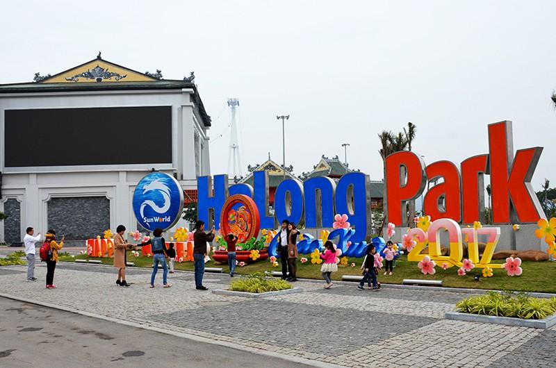 Sun-World-Ha-Long-Park