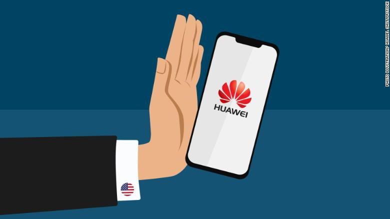 190521145932-20190521-huawei-trade-war-illo-exlarge-169