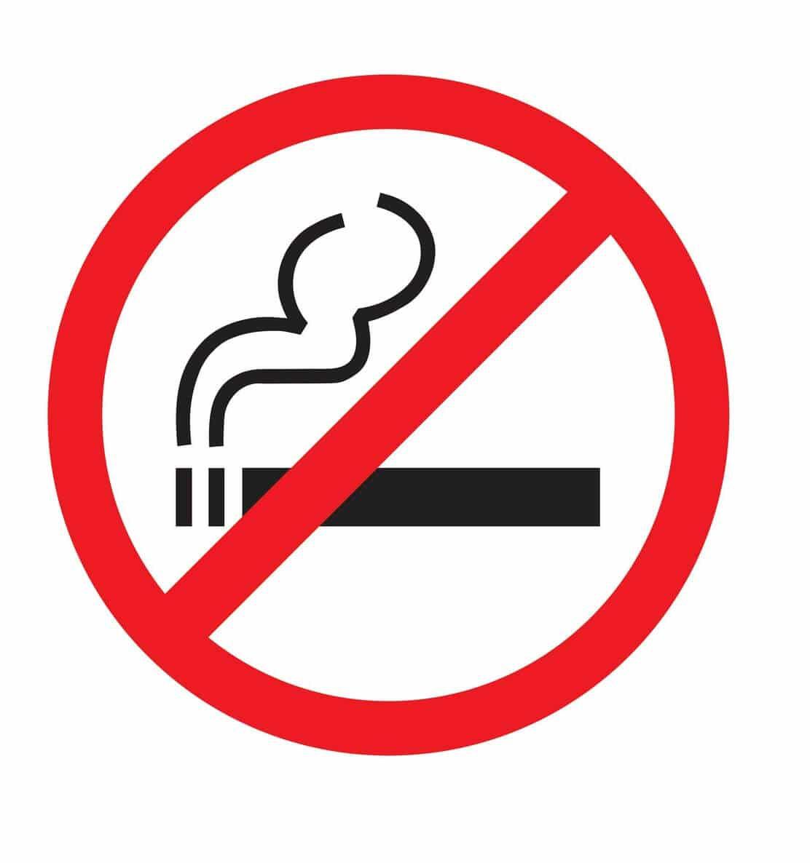 biển_báo_cấm_hút_thuốc_no_smoking__văn_phòng_officesignvn