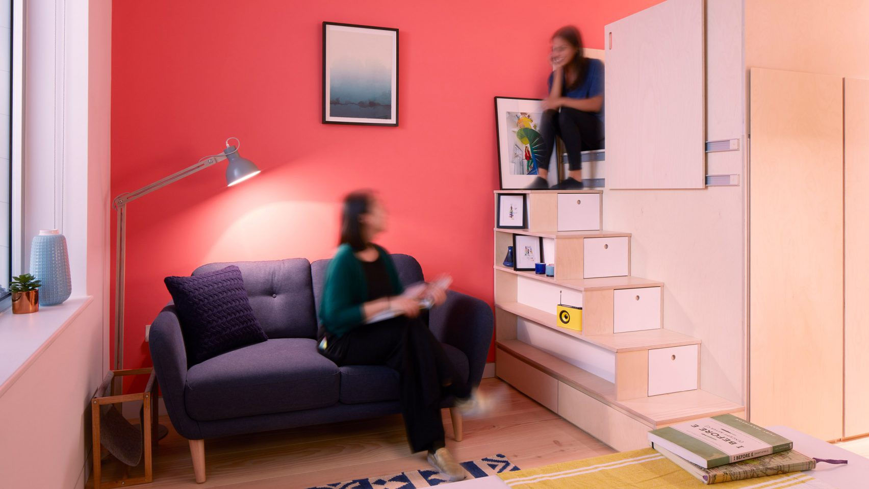 compact-living-ab-rogers-design-architecture-residential-micro-apartments_dezeen_hero-1-1704x959